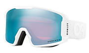 Line Miner™ XM Factory Pilot Snow Goggles thumbnail