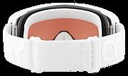 Line Miner™ XM Snow Goggles - Factory Pilot Whiteout