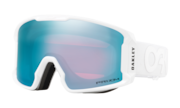 Line Miner™ XM Snow Goggles - Factory Pilot Whiteout