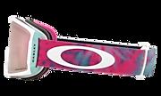 Line Miner™ XM Snow Goggles - Tranquil Flurry Arctic Surf