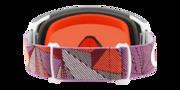 Line Miner™ XM Snow Goggles - Prizmatic Port Sharkskin