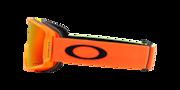 Line Miner™ M (Low Bridge Fit) Snow Goggles - Harmony Fade