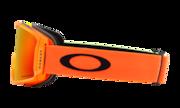 Line Miner™ XM (Asia Fit) Snow Goggles - Harmony Fade / Prizm Snow Torch Iridium