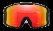 Line Miner™ XM (Asia Fit) Snow Goggles - Matte Black