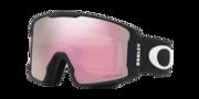 Line Miner™ M (Low Bridge Fit) Snow Goggles