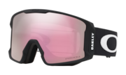 Line Miner™ Collection (Asia Fit) Snow Goggle
