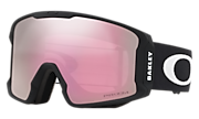 Line Miner™ XM (Asia Fit) Snow Goggles