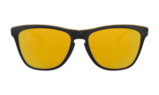Frogskins® LA Urban Commuter - Urban Commuter La Black