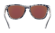 Frogskins® LA Urban Commuter - Urban Commuter Milan Navy