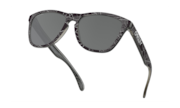 Frogskins® LA Urban Commuter - Urban Commuter NYC Black