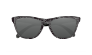 Frogskins® Urban Commuter (Asia Fit) - Urban Commuter NYC Black