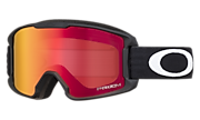 Line Miner™ (Youth Fit) Snow Goggles thumbnail