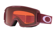Line Miner™ Snow Goggle (Youth Fit)