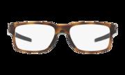 Latch™ EX (TruBridge™) - Polished Brown Tortoise