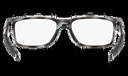 Latch™ EX (TruBridge™) - Polished Grey Tortoise