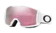 Line Miner™ (Asia Fit) Snow Goggle (Youth Fit)