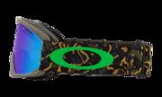 O-Frame® 2.0 XL (Asia Fit) Snow Goggles - Camo Vine Jungle