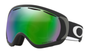 Canopy™ (Asia Fit) Snow Goggle