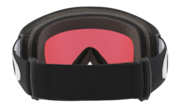 Canopy™ (Asia Fit) Snow Goggles - Matte Black