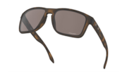 Holbrook™ XL - Matte Brown Tortoise