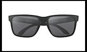 Holbrook™ XL - Matte Black