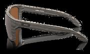 Holbrook™ XL - Woodgrain