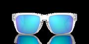 Holbrook™ XL - Polished Clear