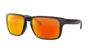 Holbrook™ XL - Black Ink / Prizm Ruby Polarized