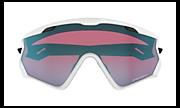 Wind Jacket® 2.0 - Matte White