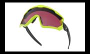 Wind Jacket™ 2.0 - Neon Retina