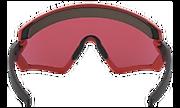 Wind Jacket® 2.0 - Viper Red