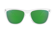 Frogskins™ - Crystal Clear