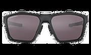 Targetline (Asia Fit) - Polished Black