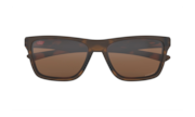 Holston - Matte Brown Tortoise