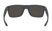 Crossrange™ Aero Grid Collection - Aero Grid Grey