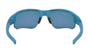 Flak® Draft Aero Grid Collection - Aero Grid Sky