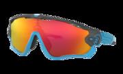 Jawbreaker™ Aero Grid Collection