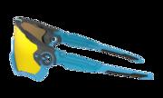 Jawbreaker™ Aero Grid Collection - Aero Grid Grey