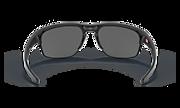Sliver™ Edge - Polished Black