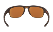 Sliver™ Edge - Matte Brown Tortoise