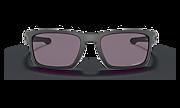 Sliver™ Stealth - Matte Black