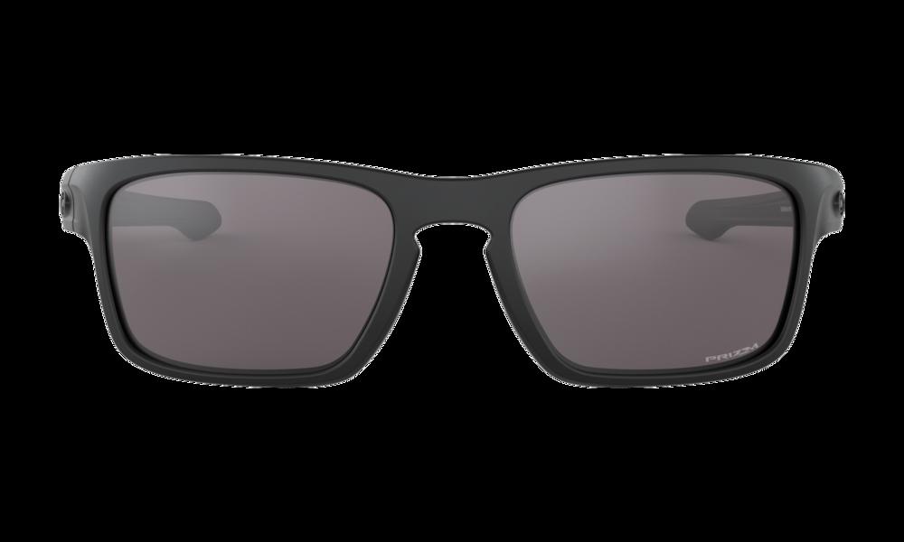 Oakley Sliver™ Stealth Matte Black OO9408 0156 | Oakley AT Store (German)