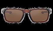 Sliver™ Stealth - Polished Rootbeer