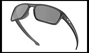 Sliver™ Stealth - Grey Smoke