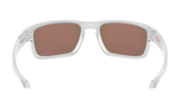 Sliver™ Stealth - Matte Clear