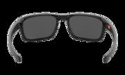 Sliver™ Stealth - Polished Black