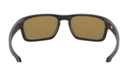 Sliver™ Stealth - Matte Black / Prizm Ruby Polarized