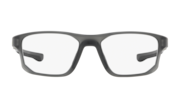 Crosslink® Fit - Satin Grey Smoke