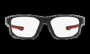 Crosslink® Fit - Satin Black