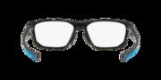 Crosslink® Fit (Asia Fit) - Satin Black